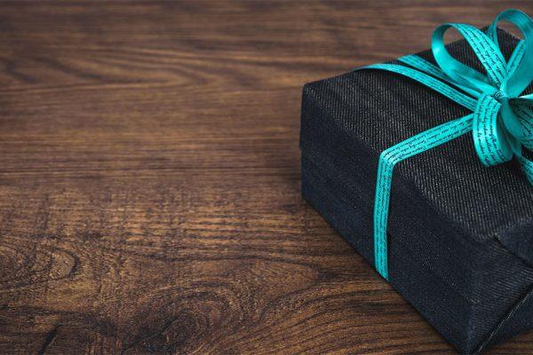 ventilador de teto Spirit - Blog Myspirit - capa blog - presente do dia dos namorados - presentes - dia dos namorados