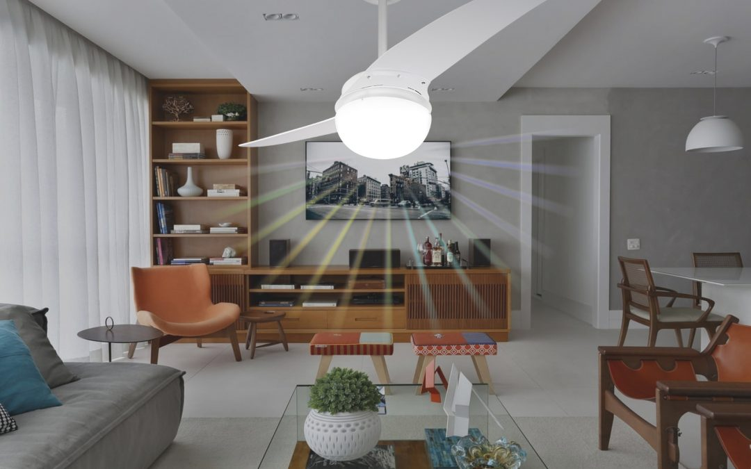 ventilador de teto Spirit - Blog Myspirit - capa blog - ventilador de teto com luminaria