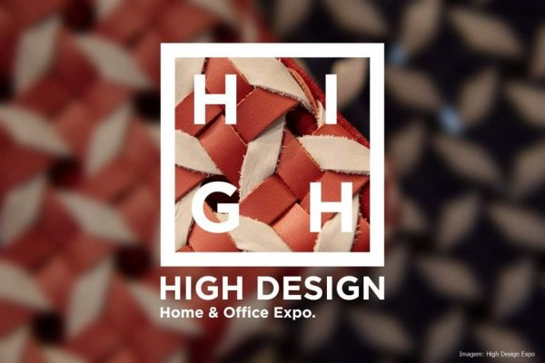Ventiladores e luminárias Spirit - Blog Myspirit - Semana High Design - High Design 2018