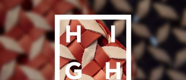 Ventiladores e luminárias Spirit - Blog Myspirit - Semana High Design - High Design 2018