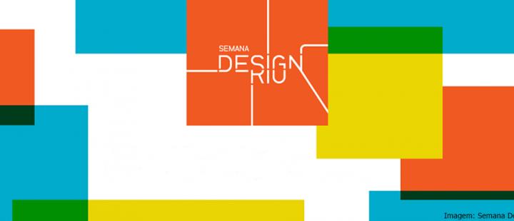 Ventiladores e luminárias Spirit - Blog Myspirit - Semana Design Rio 2018
