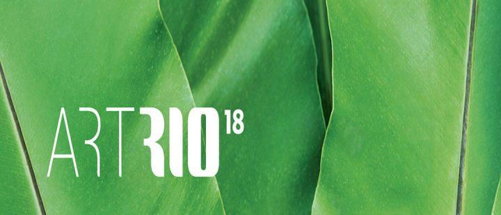 Ventiladores e luminárias Spirit - Blog Myspirit - Art Rio - Art Rio 2018
