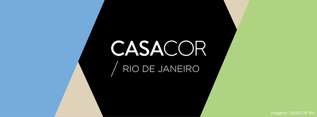 Ventiladores e luminárias Spirit - Blog Myspirit - CASACOR Rio 2018 - CASACOR Rio