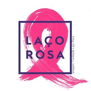 Ventiladores e Luminárias Spirit - Blog Myspirit - Campanha Outubro Rosa - Outubro Rosa - Campanha Outubro Rosa