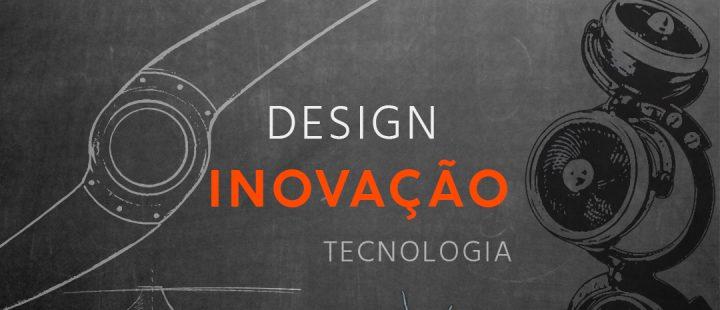 Ventiladores e luminárias Spirit - Blog Myspirit - produtos inovadores - inovação