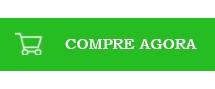 Ventiladores e luminárias Spirit - Blog Myspirit - banner compre agora - certificado Procel 2017
