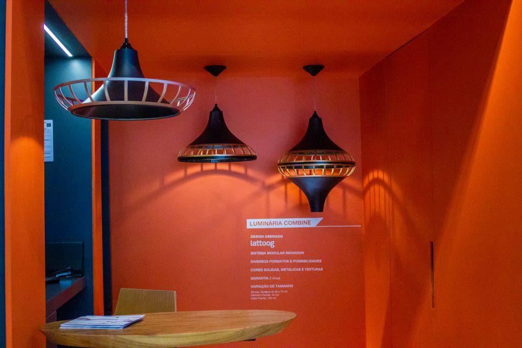 Loja Física: Spirit Design Store