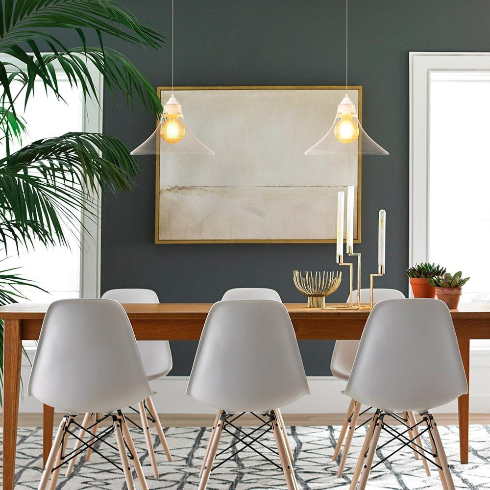 dicas de iluminação para sua cozinha