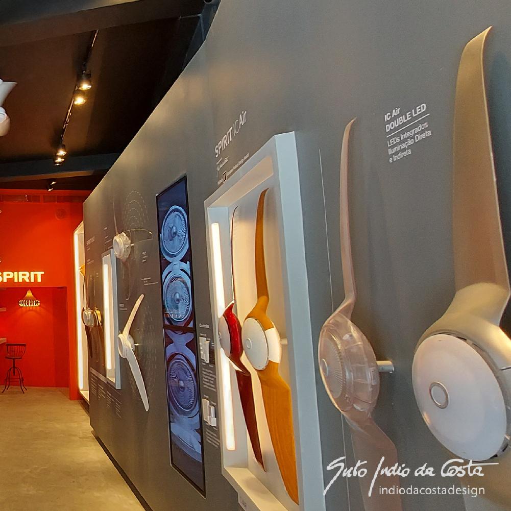 SPIRIT Design Store