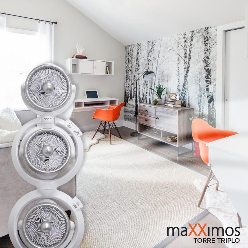 Home office compartilhado: como deixar o espaço confortável e produtivo