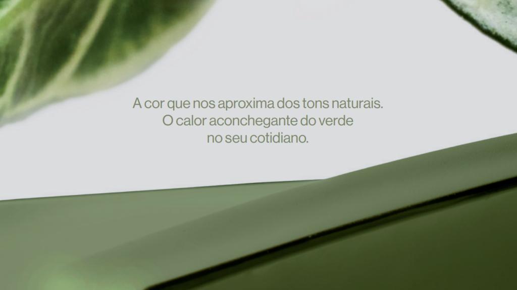 ICZERO1 Verde Oliva
